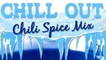 chill out chili