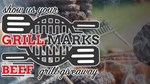 grill marks grill giveaway