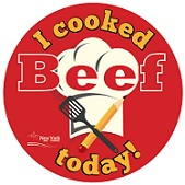 i cooked beef logo 169 x 169